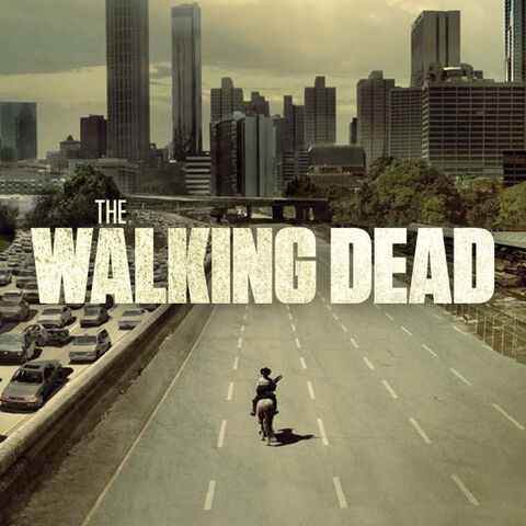 File:The walking dead tv title.jpg
