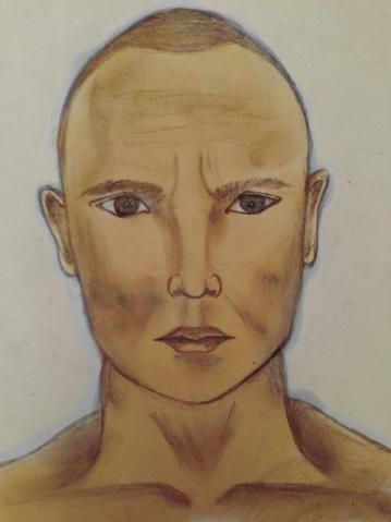 File:Bern character 5.png