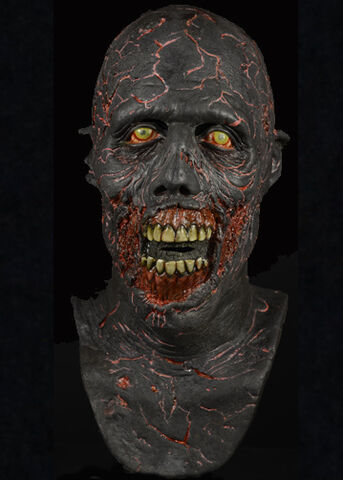 File:Charred Walker Halloween Mask.jpg