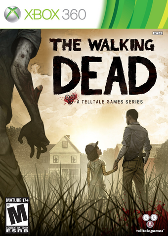 File:TWD X360 Cover.png