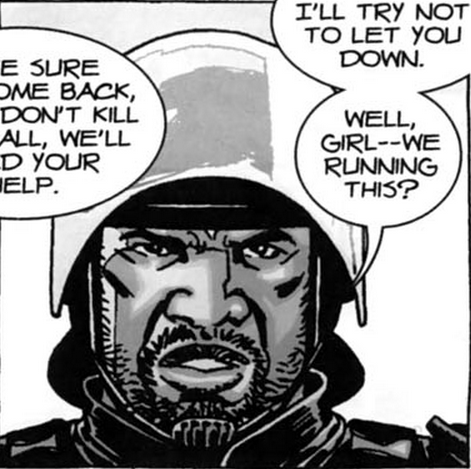 File:Iss45.Tyreese5.png