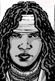 File:Michonne face 1.png