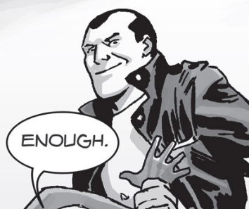 File:Negan 158 (4).png