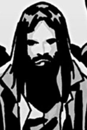 File:Savior42-100.PNG