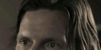 Andrew (Webisodes)