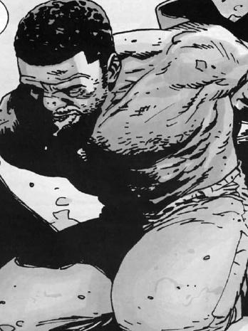File:Tyreese Comic, 1.jpg