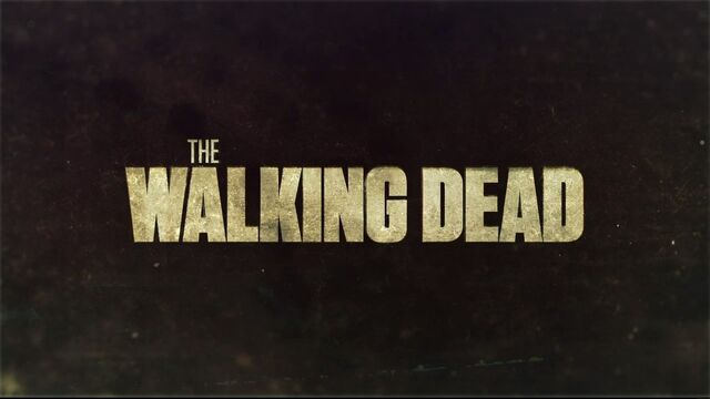 File:Walking dead fav show 1.jpg
