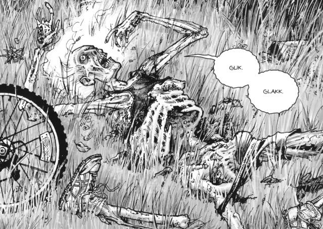File:Deadbiker.jpg
