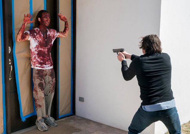File:FTWD Blood in the Streets.png