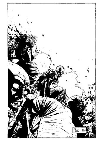 File:Issue54original.png