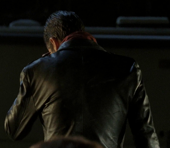 File:Negan Last day on earth.png