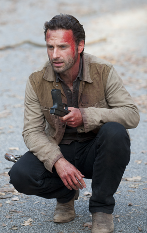 File:Rick Grimes TWD Series 001.png