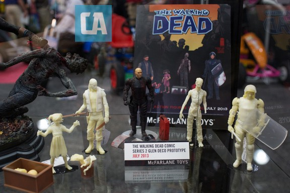 File:Series 2 Comic Action Figure Prototypes.jpg