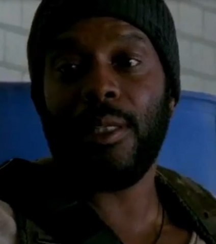 File:Tyreese.S4.1.png