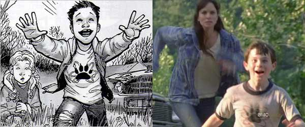 File:Walking-dead-tv-comic-comparison-carl.jpg