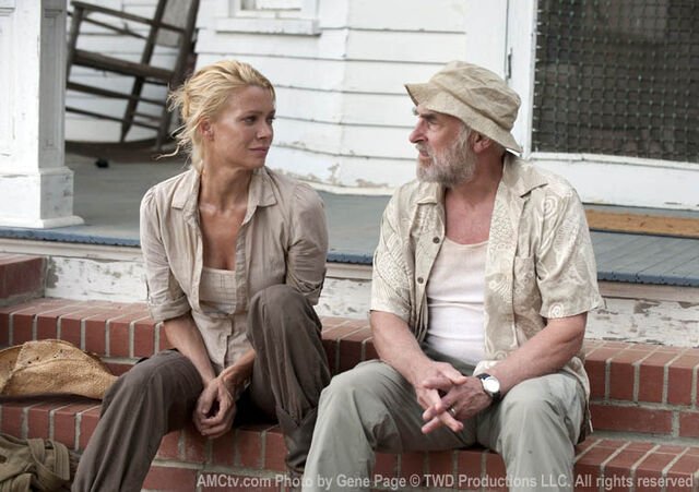 File:Episode-6-dale-andrea.jpg