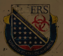 Federal Rescue Services