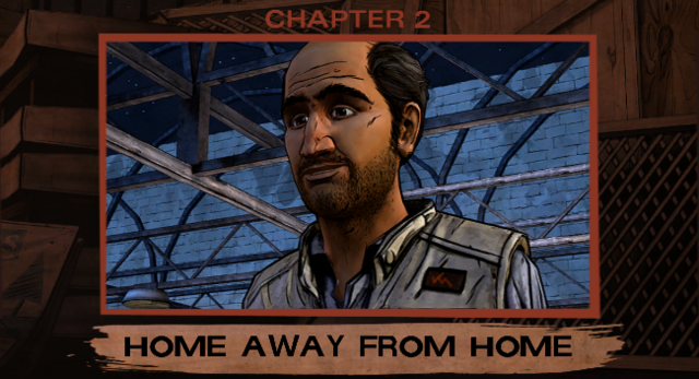 File:IHW Chapter 2.PNG