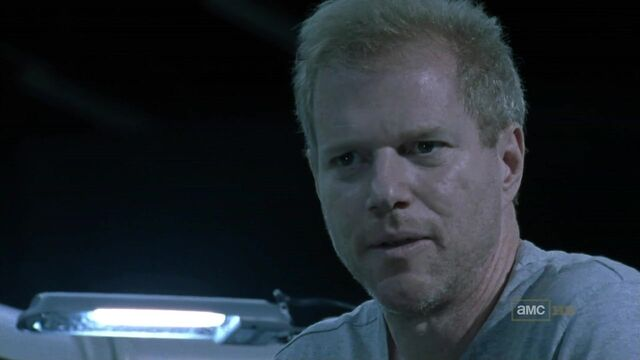 File:The-Walking-Dead-1x06-TS-19-Dr.-Edwin-Jenner-Cap-02.jpg