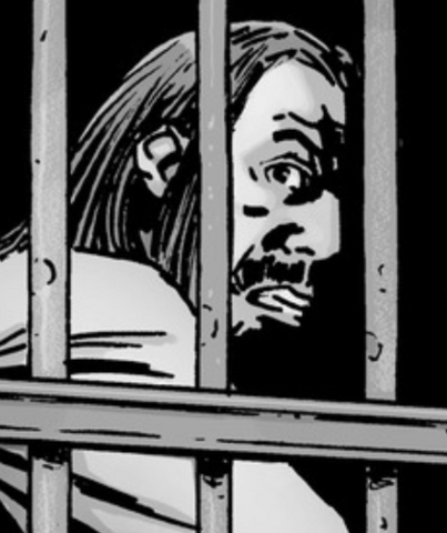 File:130negan3.PNG