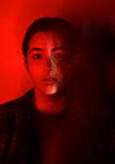 The-walking-dead-season-7-tara-masterson-red-portrait-658