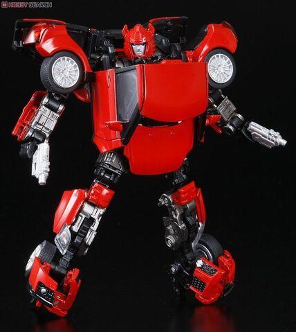 File:Transformer .jpg