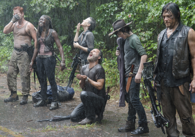 File:AMC 510 Group Drinking Rain.png