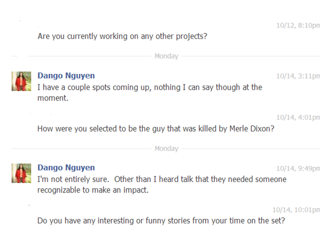 File:Dango Nguyen Interview Part 3.PNG