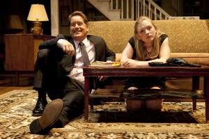 File:Emily Kinney with a fat guy.jpg