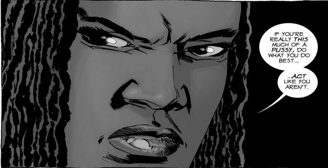 File:Iss119.Michonne5.png