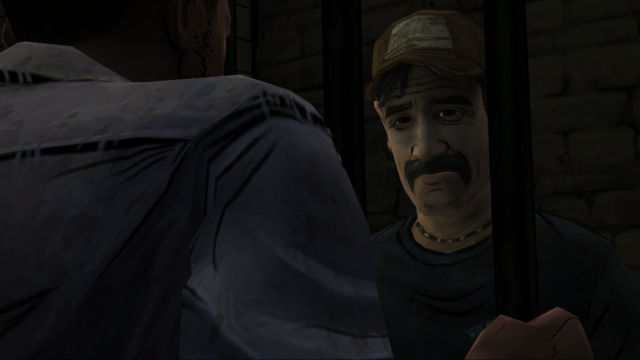 File:Kenny Behind Bars.png
