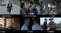 Thumbnail for version as of 22:29, May 10, 2014