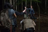 The Walking Dead season 6-episode 13-2.0