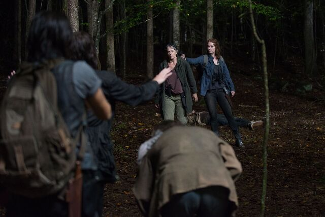 File:The Walking Dead season 6-episode 13-2.0.jpg