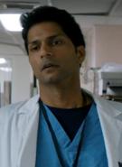 Icu doctor 1x1