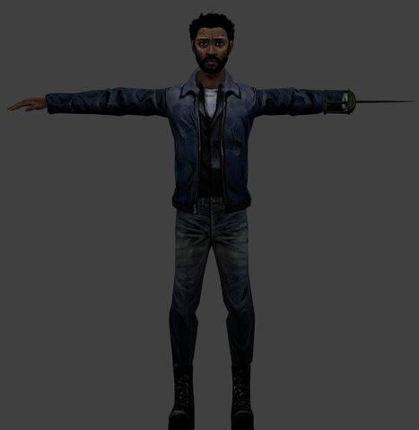File:New Lee's Character Model.jpg