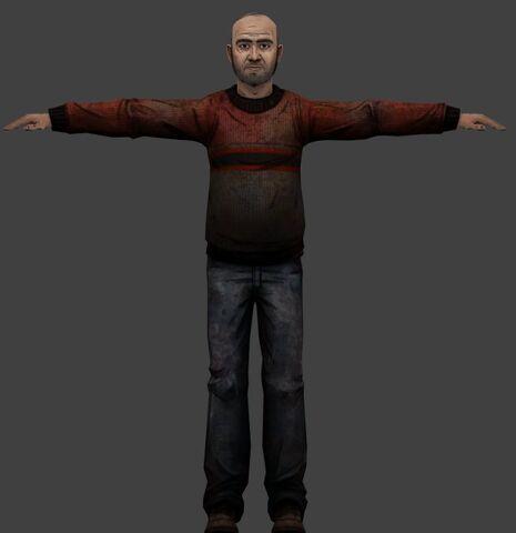 File:S2 Walter 3D Model.jpg