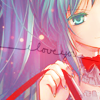 File:Th Miku-sad.png