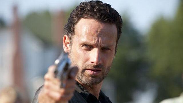 File:Walking Dead Season 2 5 Preview.jpg
