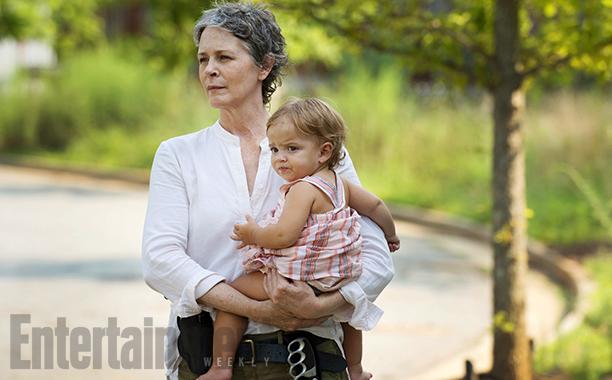 File:Carol-Peletier-and-Judith (1).jpg