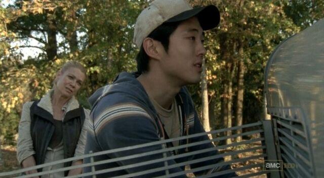 File:Glenn and Andrea.jpg