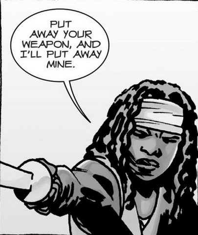 File:Iss110.Michonne6.png