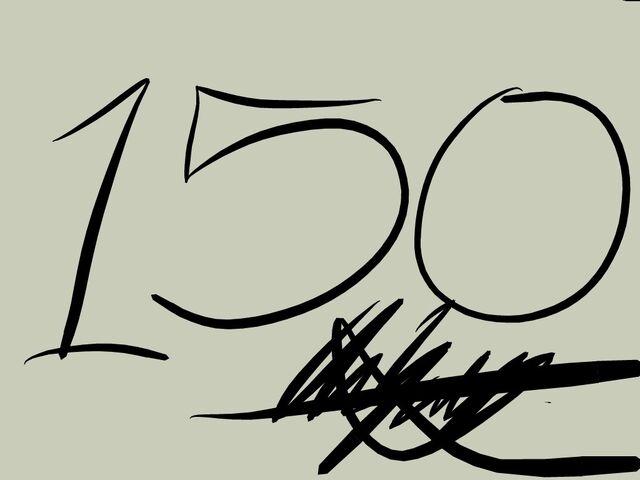 File:150.jpg