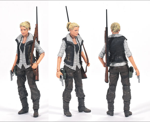 File:Andrea Action Figures.jpg