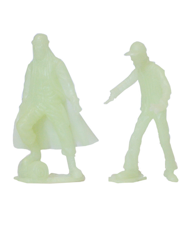 File:Jesus pvc figure 2-pack (glow-in-the-dark) 2.png
