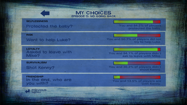 File:Razor NGB Choices.png