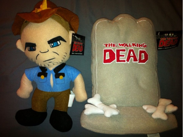 File:RickTombPlush.png