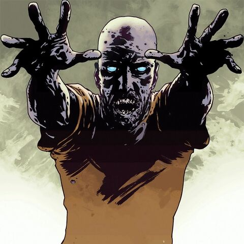 File:TWD-A RewardArt01.jpg