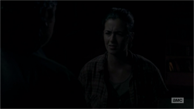 File:5x05 Wut.png