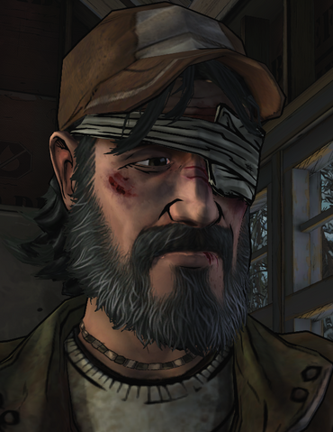 File:NGB Kenny Sad.png